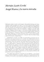 La nueva mirada.pdf