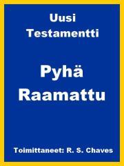 Finnish Holy Bible New Testament TOC PDF.pdf