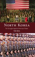 north korea - the struggle against american power (malestrom).pdf