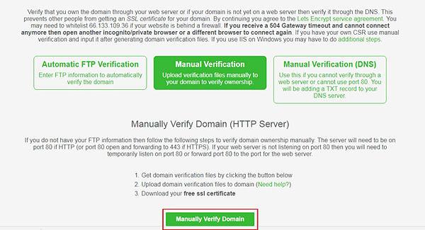 Manual_Verification_Domain
