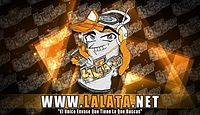17. Don Omar Feat Syko & Kendo Kaponi - Beyond 3000 (WwW.LaLaTa.NeT).mp3