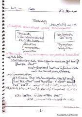Bacteriology 4.pdf