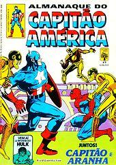 Capitão América - Abril # 049.cbr