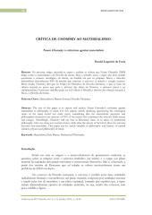 Crítica de Chomsky ao materialismo.pdf