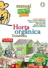 Manual Horta Orgânica Doméstica.pdf