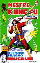 Mestre do Kung Fu - Bloch # 17.cbr