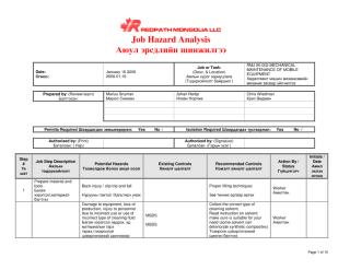 RMJ 06-002 MECHANICAL MAINTENANCE  MOBILE EQUIPMENT Mon.pdf