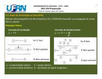 PropGeof06.pdf