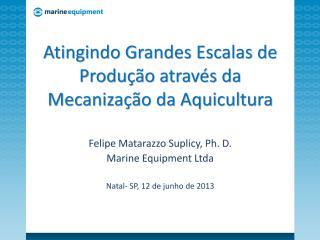 felipe - marine equipment.pdf