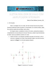 injetor-seguidor.pdf