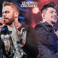 Zé Neto & Cristiano - Sonha Comigo (1).mp3