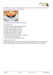 810280026 - salada de frutas com guarana.pdf