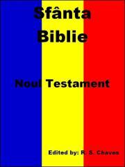 Romanian Holy Bible New Testament TOC PDF.pdf