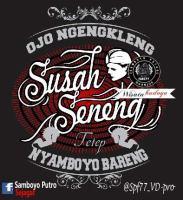 Samboyo -  Akhir Sinanding.mp3