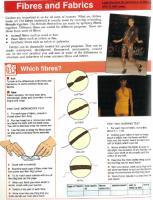 fibres in clothes.pdf