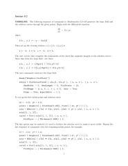 12032-0130670227_ismSec2.pdf