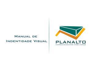 MIV - Planalto baixa.pdf