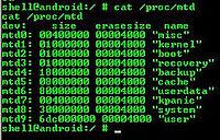 ... Condor ctab101L 32g firmware dump