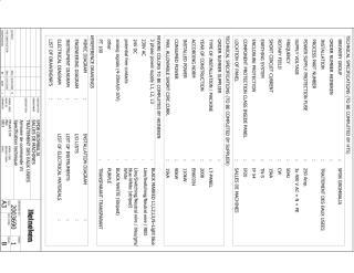 elec drawings 20080530 AS BUILT (080048E01).pdf