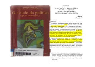 16_Carlos_Pio_&_Mauro_Porto_elitistas_pluralistas_marxistas.pdf