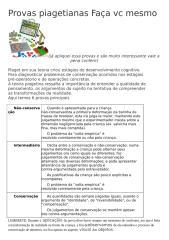Provas+piagetianas+Faça+vc+mesmo.doc