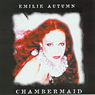 02 - Emilie Autumn - Chambermaid (Space Mountain Mix).mp3