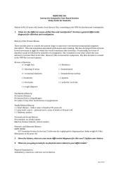 Bowel Changes_Student's Guide.docx