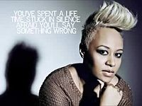 Emeli Sandé - Read All About It (pt III).mp4
