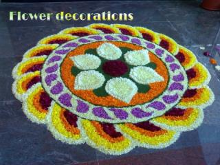 Flower_decorations_helen.pps