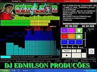 DM Sample TCL By. Dj Edmilson