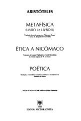 metafisica_etica_a_nicomaco_aristoteles.pdf