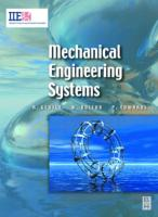 Mechanical_Engineering_Systems.pdf