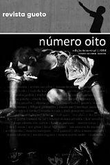 008 revista trimestral - gueto editorial.epub