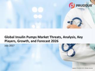 Global Insulin Pumps Market1.pdf