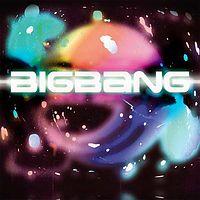 Big Bang - Top Of The World.mp3