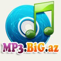 O Ses Turkiye - Ayda Mosharraf - isyan - www.big.az.mp3