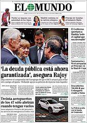 El Mundo [qui, 24 mai 2012].epub