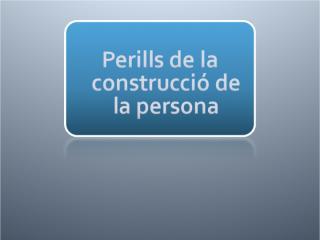 construcció identitat.ppt