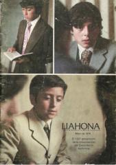 05-liahona-mayo-1979.pdf