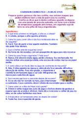 250065 - 25 Dicas Uteis.pdf