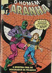 Homem Aranha - Abril # 102.cbr