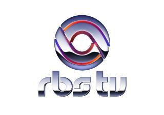 Manual_RBS+TV.pdf