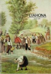 07-liahona-julio-1979.pdf