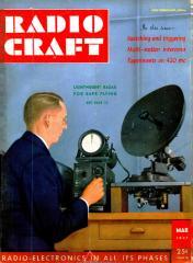 Radio-Craft-1947-Mar.pdf