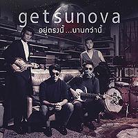 Getsunova-อยู่ตรงนี้ นานกว่านี้.mp3