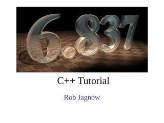 cpp_tutorial.ppt