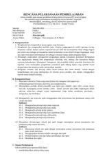 16 RPP 9 Alat-alat optik.docx
