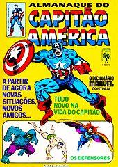 Capitão América - Abril # 053.cbr
