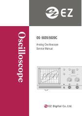 OS-5020^1.pdf