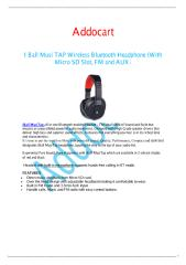 Addocart Products.pdf